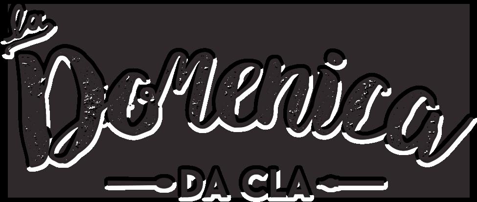 Domenica da Cla